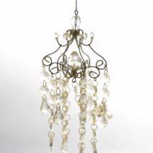 Candeliere picc.da appendere 303159