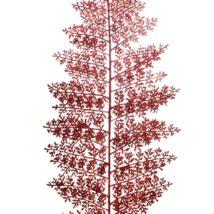 Felce singola excalibur cm. 42 pz.18