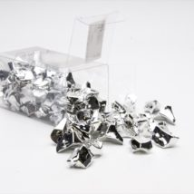 Ghiaccio metallizzato pz.70
