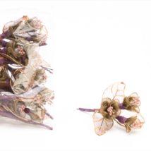 Tre fiori c/3 fg pz.12 c22
