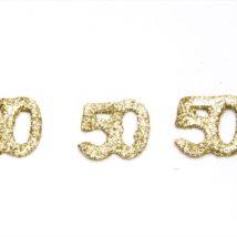 Numero 50 pz.10