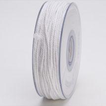 Corda cotone 3x50 mt