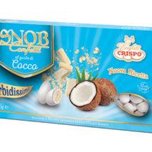 Snob cocco gr.500