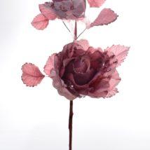 Rosa bocciolo spraydiscovery pz.3
