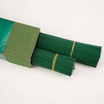 Filo ferro verde 3x50 kg.2,5