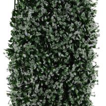 Tappeto erboso verde cm. 49x71